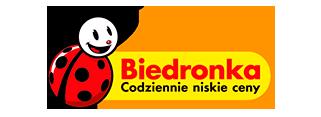 STRIPE_9_BIEDRONKA