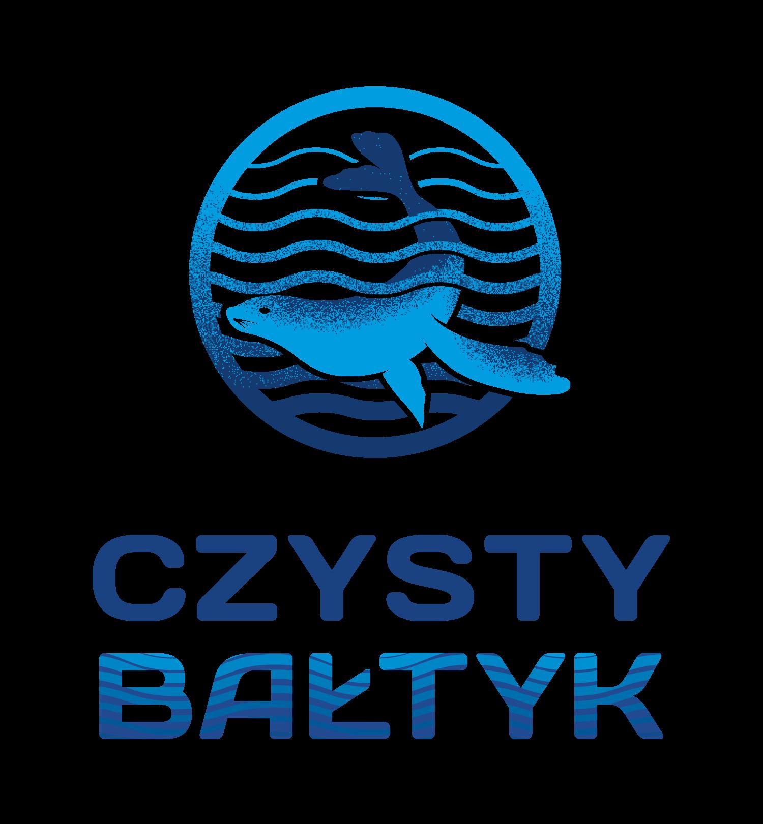 00_CzB_logo_v3