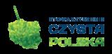 Stowarzyszenie Czysta Polska